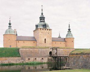 Kalmar_slott_2005